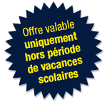 Offre-hors-vacances-scolaires-La-piste-Bowling-à-Valence